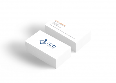 Business-Card-Mockup-11-Free-Version