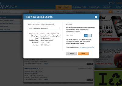 EQdotcom_UserProfile_EditSavedSearch_v1
