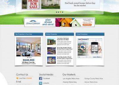 EQdotcom_homepage_Advanced2a