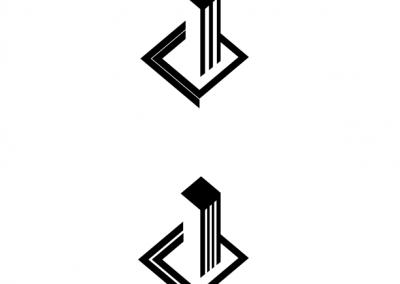 ICO-Logo-Round-1a-1 (1)