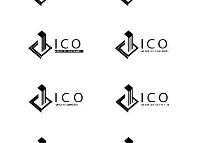 ICO-Logo-Round-1b-1