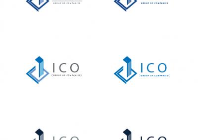 ICO-Logo-Round-2a