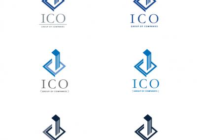 ICO-Logo-Round-2c
