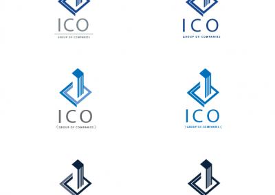 ICO-Logo-Round-2d