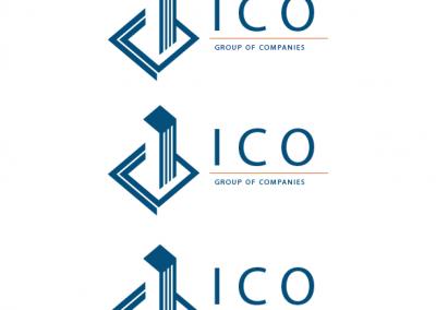 ICO-Logo-Round-6b (1)