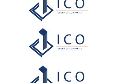 ICO-Logo-Round-6c