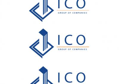 ICO-Logo-Round-6d-1