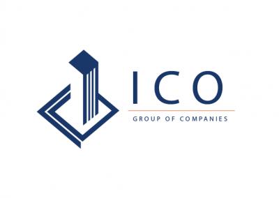 ICO-Logo-Round-Final